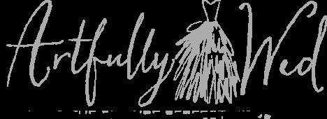 Artfully Wed Logo.png