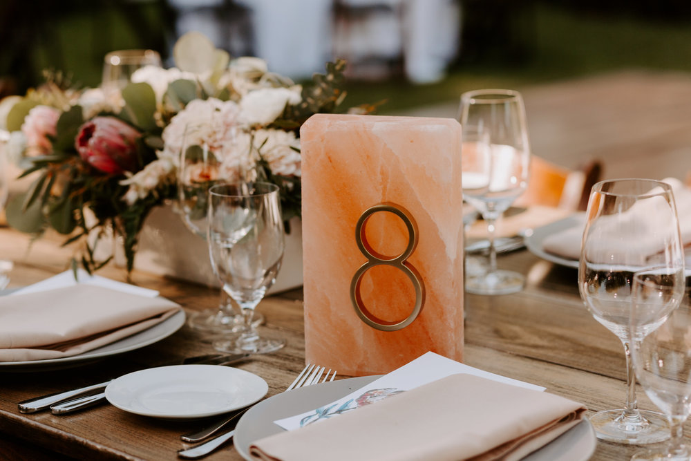 Himalayan Salt 6_ROQUE_Events_Taylor_McCutchan_Photography.jpg