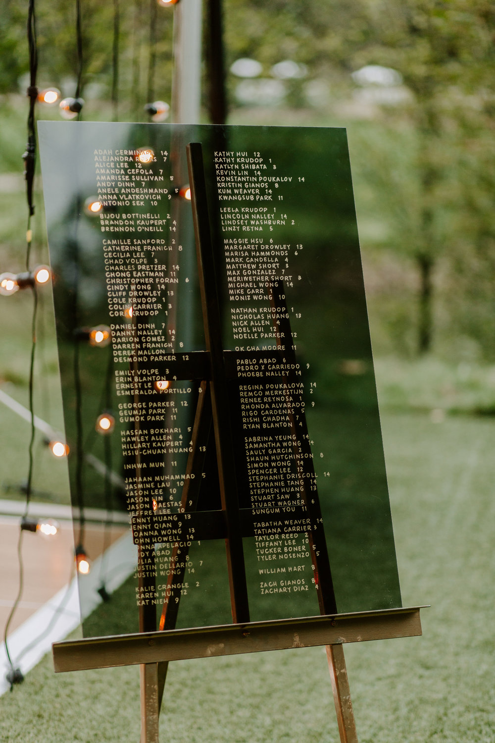 Smokey Acrylic Signage_5_ROQUE Events_Taylor McCutchan Photography.jpg