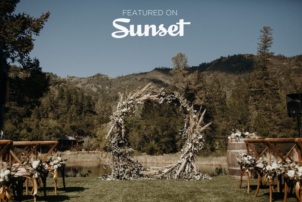 ROQUE Events Featured on Sunset Magazine.png