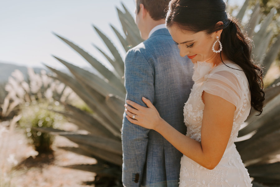 Desert-Inspired Napa Valley Wedding Featured on BRIDES5.jpg