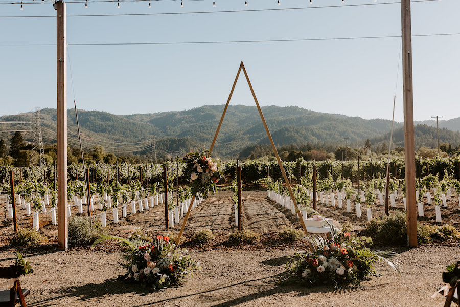 Desert-Inspired Napa Valley Wedding Featured on BRIDES11.jpg