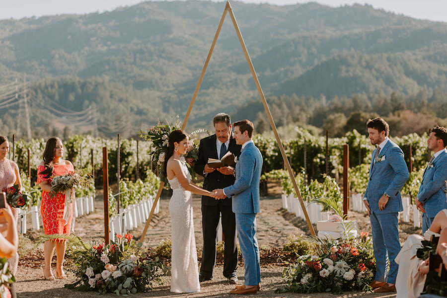 Desert-Inspired Napa Valley Wedding Featured on BRIDES16.jpg