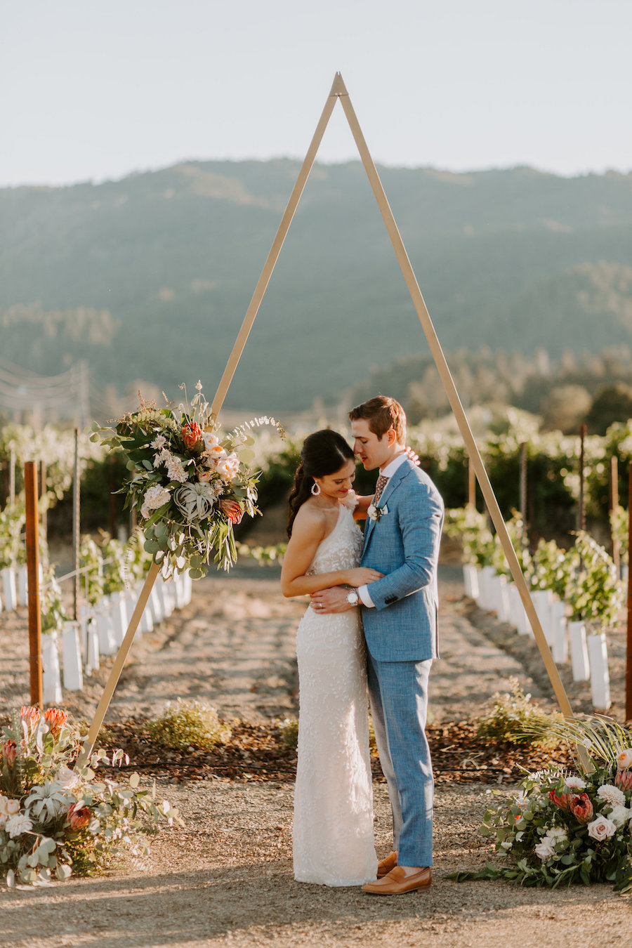 Desert-Inspired Napa Valley Wedding Featured on BRIDES18.jpg