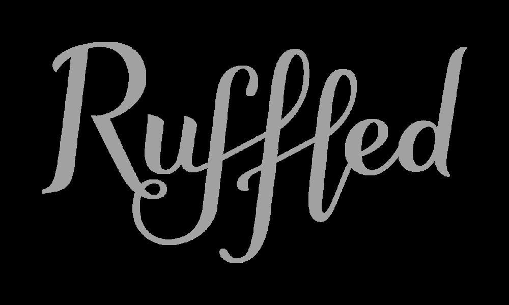 Ruffled Logo.png