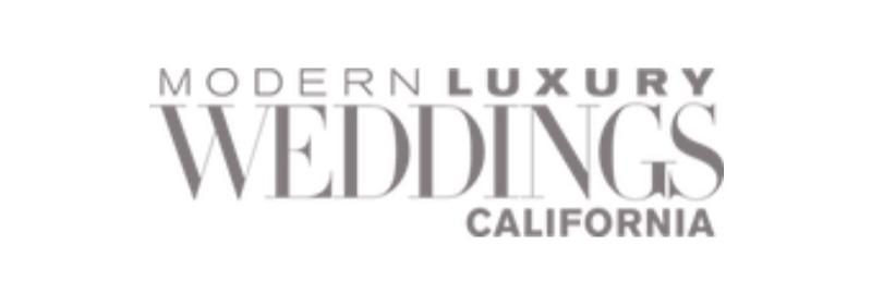 Modern Luxury Weddings CA Logo.png