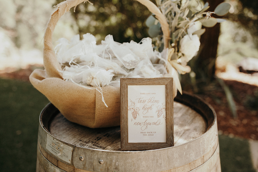 Glam Napa Valley Wedding Affair Featured on Ruffled Blog ROQUE Events Calistoga Ranch Brasswood Napa Valley16.jpg