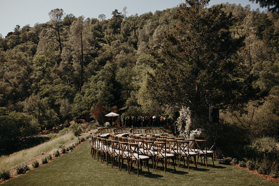 Glam Napa Valley Wedding Affair Featured on Ruffled Blog ROQUE Events Calistoga Ranch Brasswood Napa Valley21.jpg
