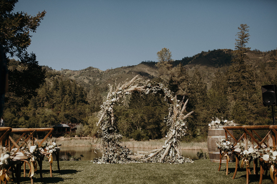 Glam Napa Valley Wedding Affair Featured on Ruffled Blog ROQUE Events Calistoga Ranch Brasswood Napa Valley22.jpg