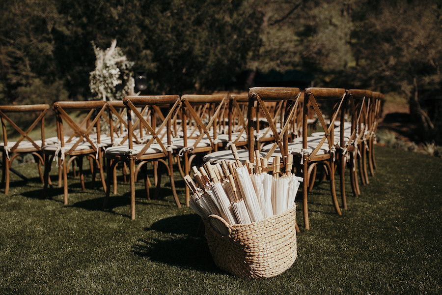 Glam Napa Valley Wedding Affair Featured on Ruffled Blog ROQUE Events Calistoga Ranch Brasswood Napa Valley24.jpg