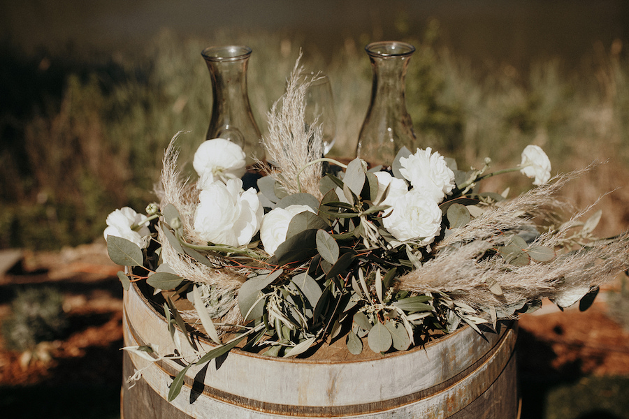 Glam Napa Valley Wedding Affair Featured on Ruffled Blog ROQUE Events Calistoga Ranch Brasswood Napa Valley27.jpg
