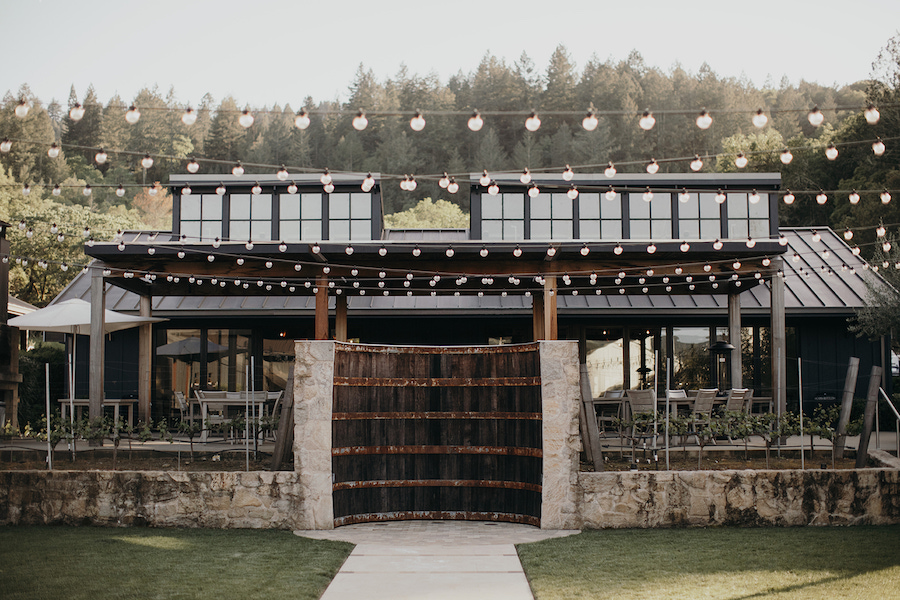 Glam Napa Valley Wedding Affair Featured on Ruffled Blog ROQUE Events Calistoga Ranch Brasswood Napa Valley43.jpg