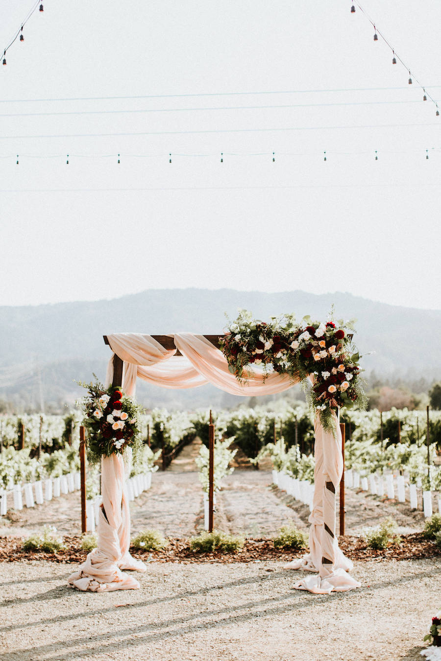 Ethereal Blush Wedding Featured on Today's Bride SF15.jpg