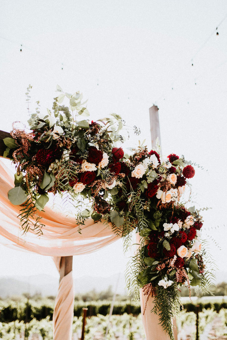 Ethereal Blush Wedding Featured on Today's Bride SF16.jpg