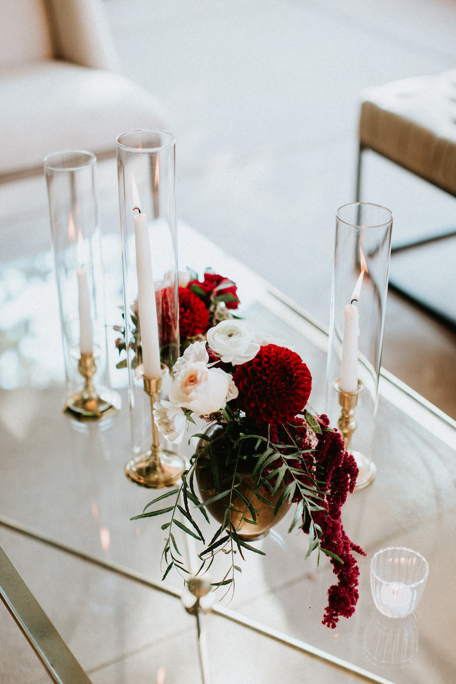 Ethereal Blush Wedding Featured on Today's Bride SF18.jpg