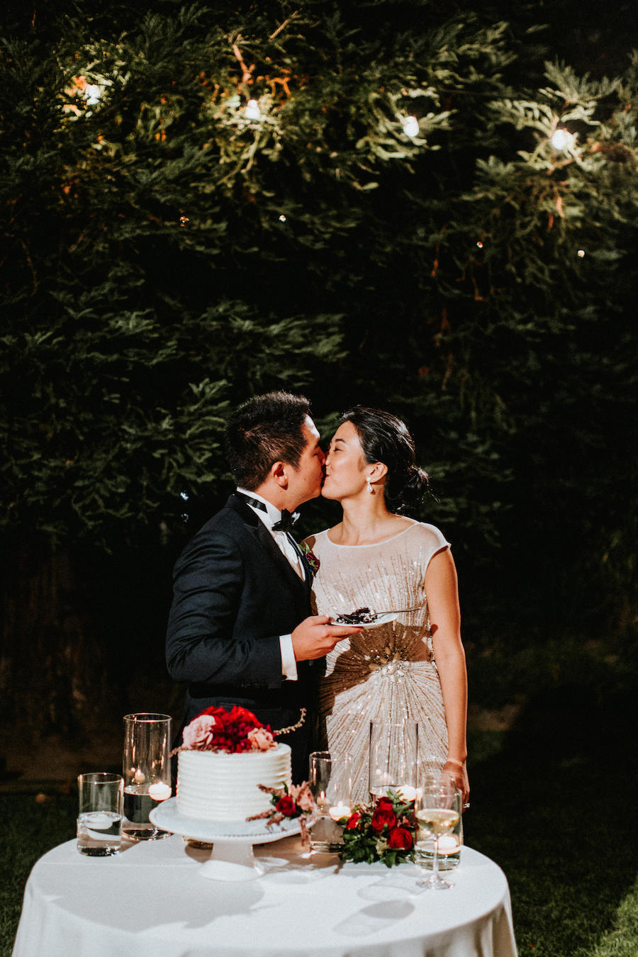 Ethereal Blush Wedding Featured on Today's Bride SF32.jpg