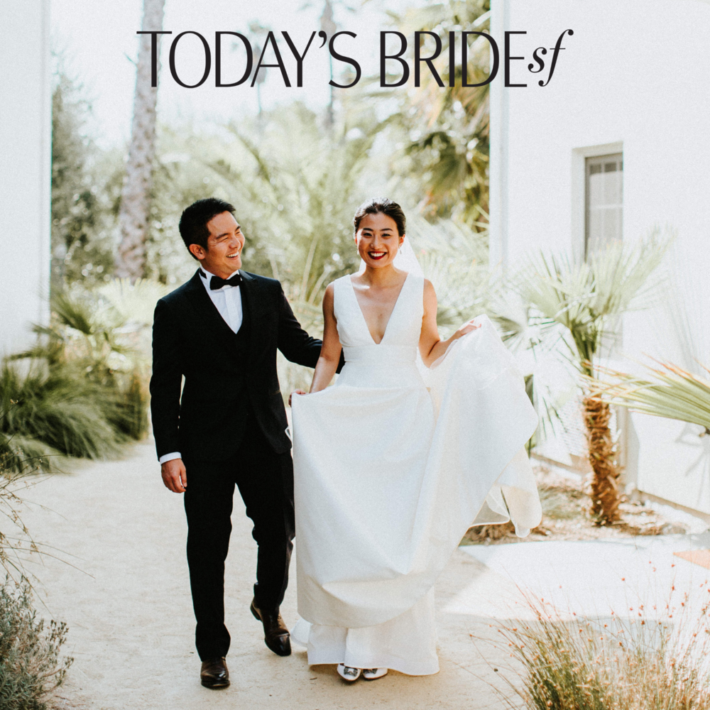 Ethereal Blush Wedding Featured on Today's Bride SF50.png