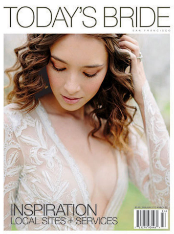 ROQUE Events Today's Bride.png