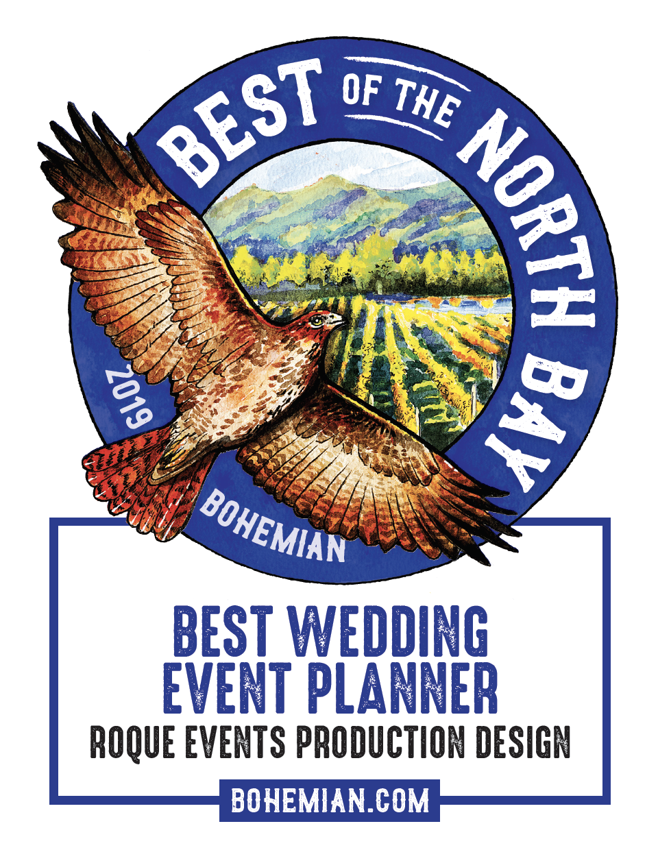 ROQUE Events Bohemian Best Wedding Planner.png