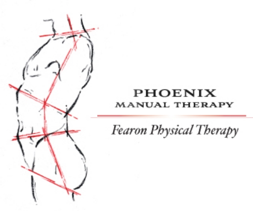 Phoenix Manual Therapy