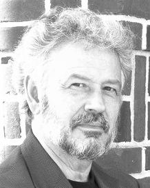 Robert Guarino, Voice