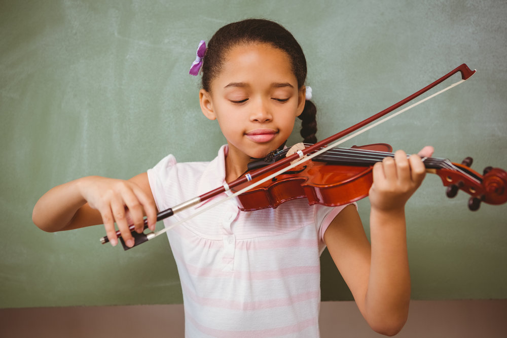 cms stock photo african american girl with violin.jpg