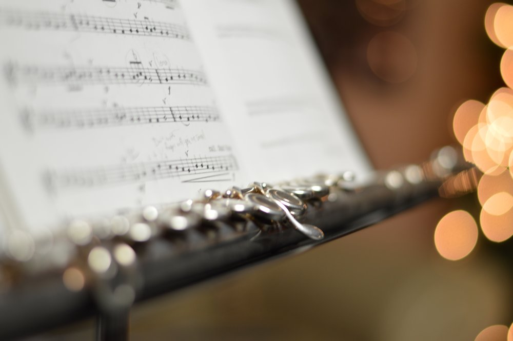 flute and sheet music.jpg