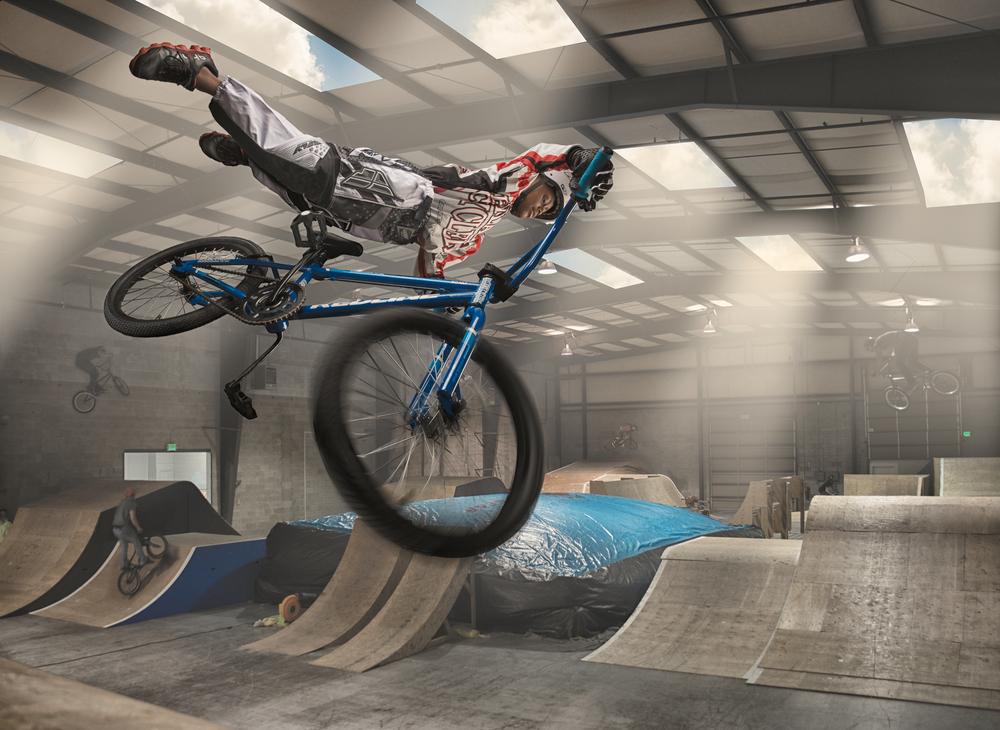 Eli BMX.jpg
