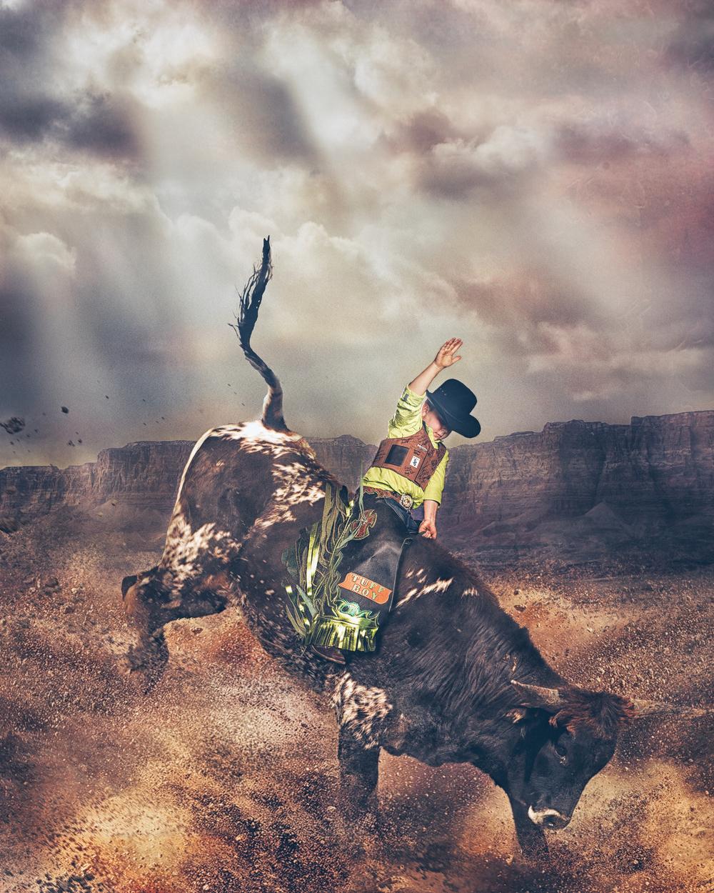 Carson Bull Rider.jpg