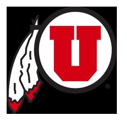 Utah Utes.png