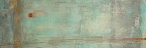 Aqua Essence 51 x 153cm