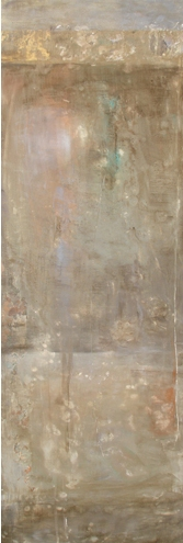 Ethereal 51 x 153cm