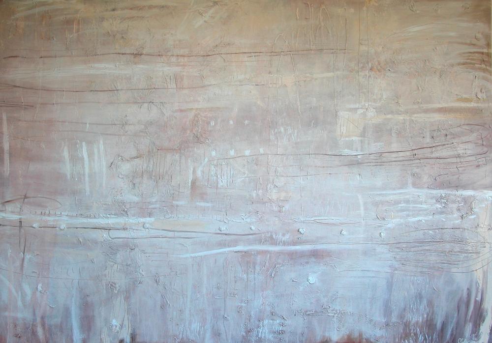 Sienna 122 x 183cm