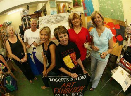 Rogoff Studio.JPG