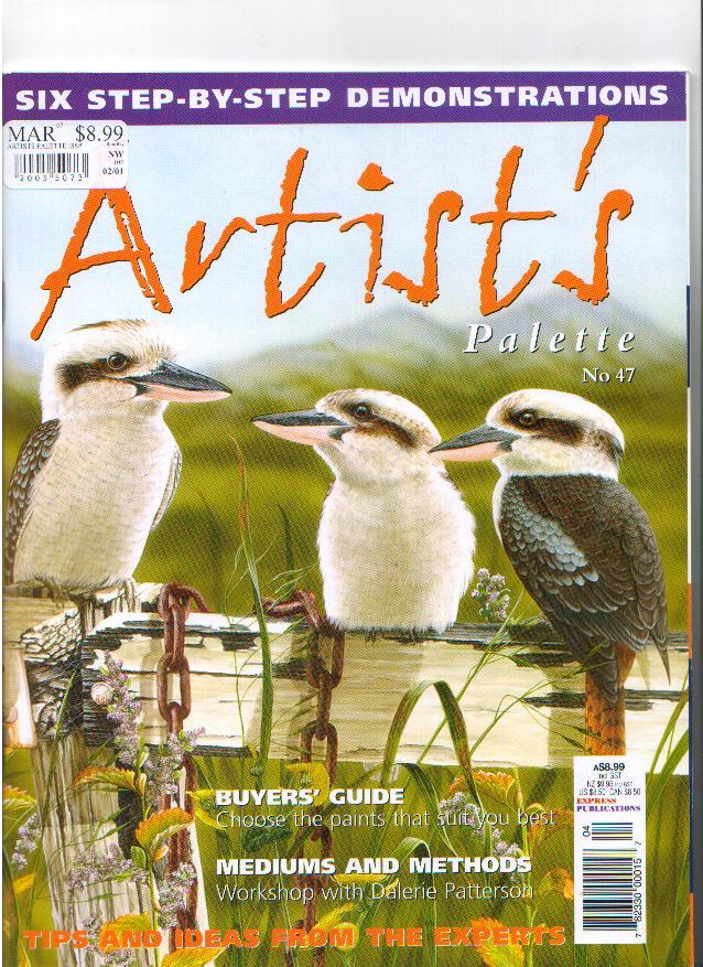Artist Palette Magazine page 1.jpg