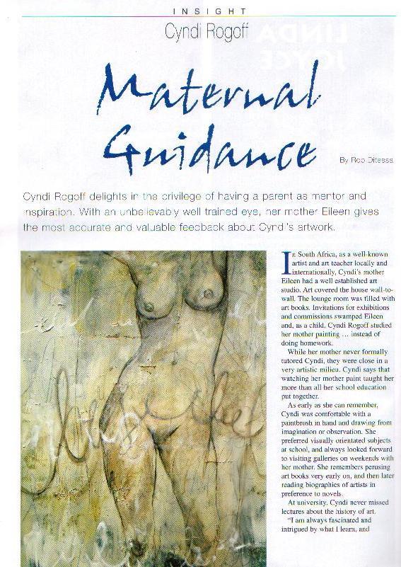 Artist Palette Magazine page 2.jpg