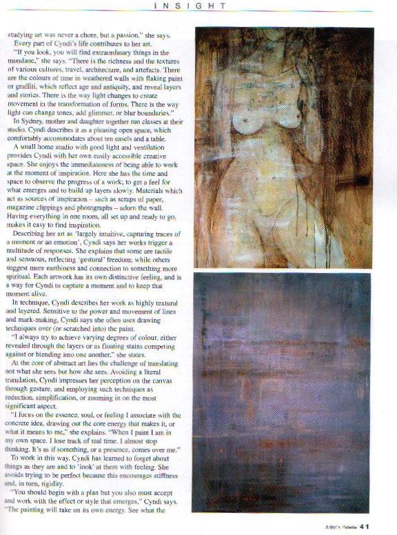Artist Palette Magazine page 3.jpg