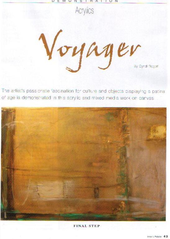 Artist Palette Magazine page 4.jpg