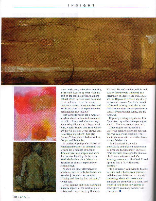 Artist Palette Magazine page 5.jpg