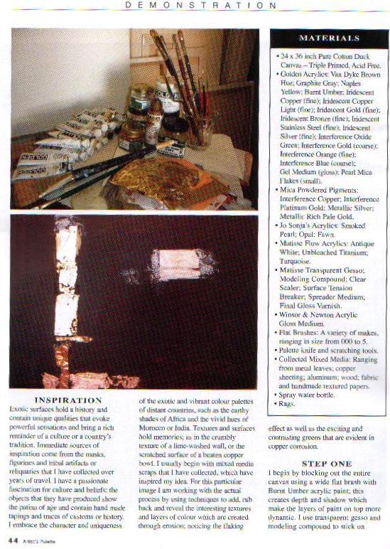 Artist Palette Magazine page 6.jpg