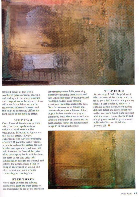 Artist Palette Magazine page 7.jpg