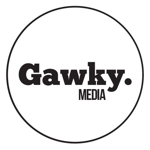 Gawky Media - Brisbane video and media production