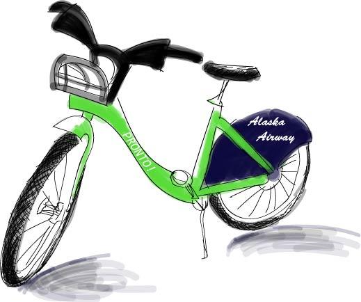 prontobike.jpg