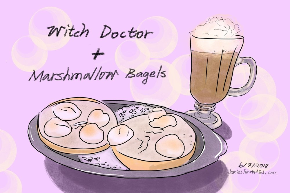 Witches_Brew-Marshmallow_Bagels.jpg
