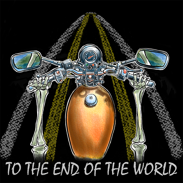 To The End of The World_Final_Black_web.png