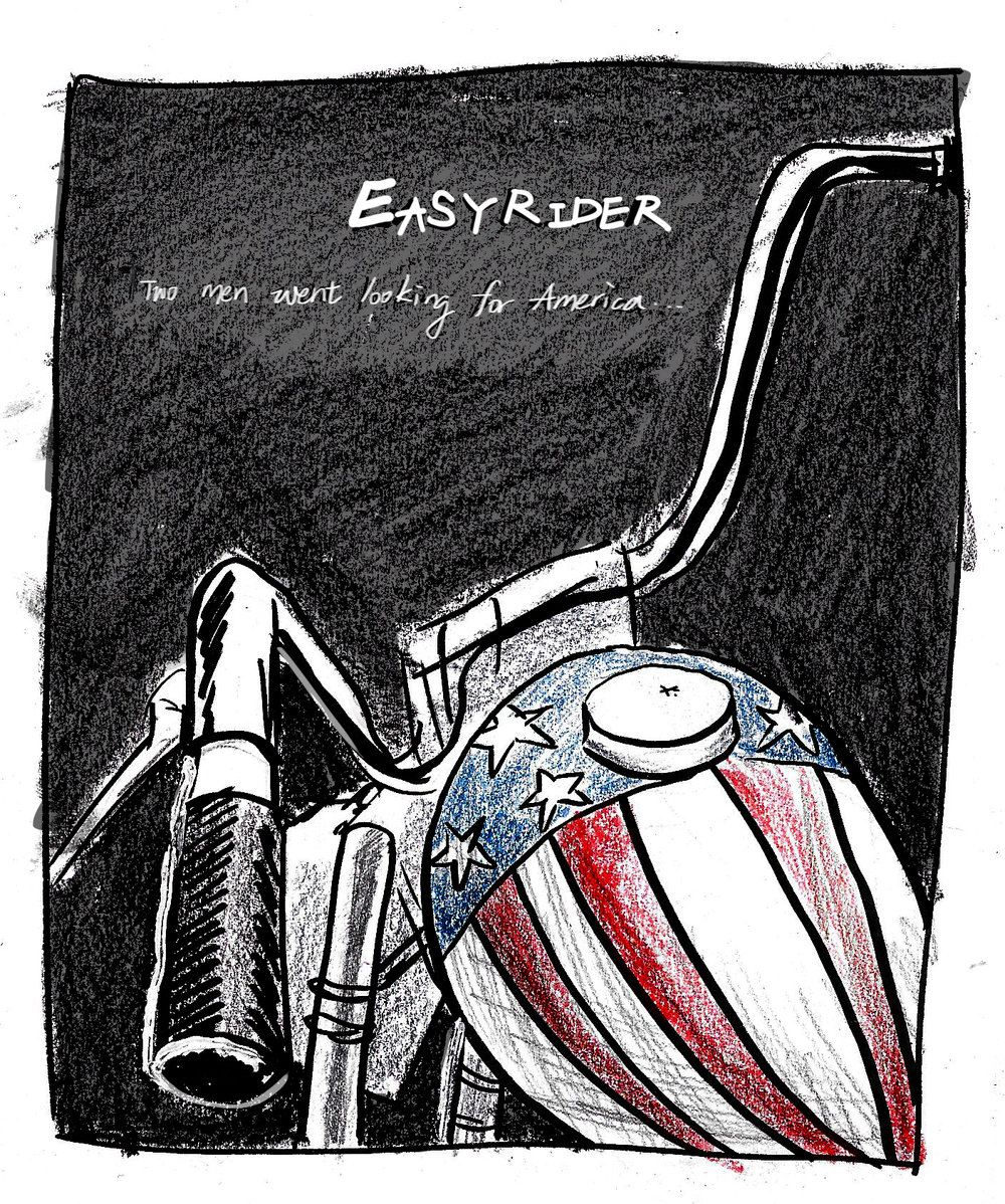 EasyRider_1.jpg