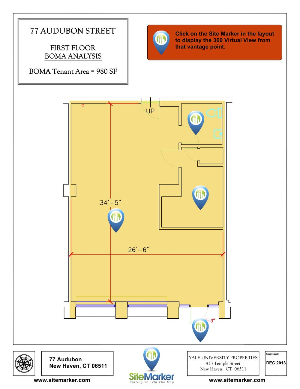 location_marketing2.jpg