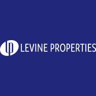 logo-levine.png