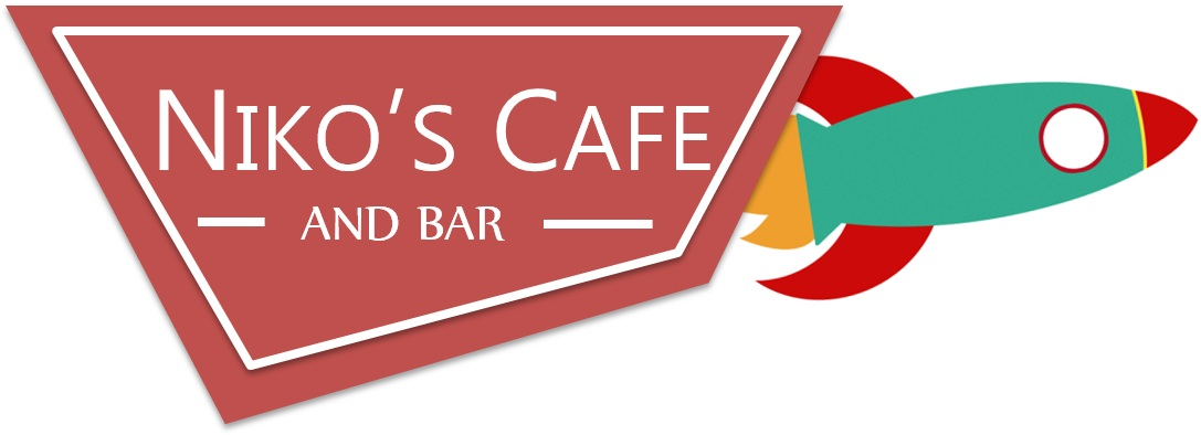 Niko's Cafe and Bar
