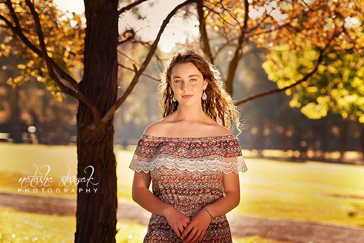 Buffalo-Senior-Photographer-(c) STASZAK 151016-162232-71.jpg